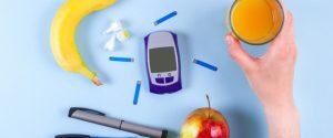 Здравословна-диета-за-хора-със-захарен-диабет