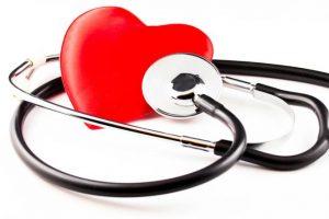 Какви-са-симптомите-на-високо-кръвно-налягане
