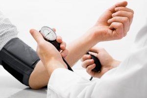 Кръвно-налягане-и-сърдечни-пристъпи