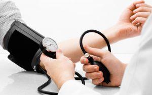 Тъй-като-кръвното-налягане-се-измерва