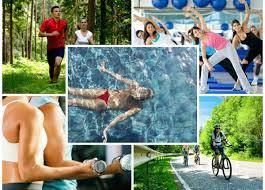 каква-физическа-активност-влияе-добре-на-здравето