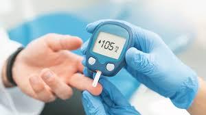 какви-видове-диабет-се-появяват