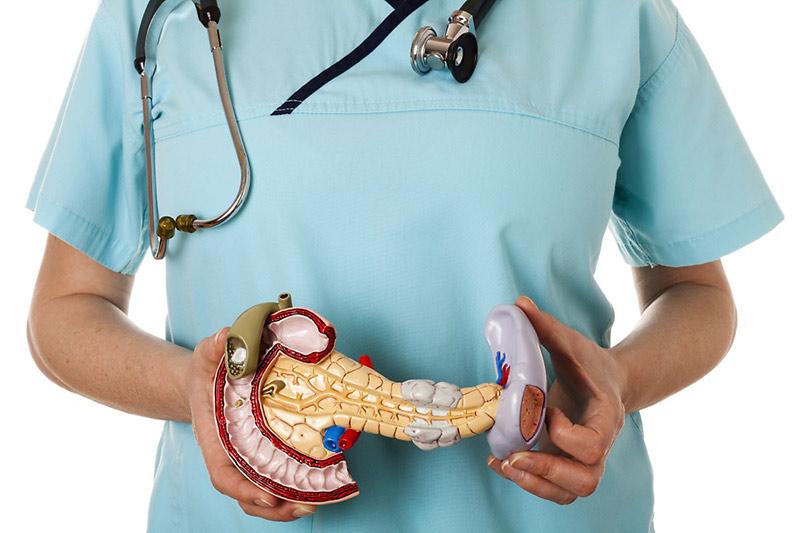 какви-симптоми-дава-болната-простата