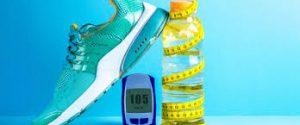 какви-симптоми-дава-диабетът