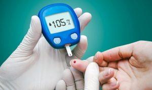 какво-да-правим-като-имаме-диагностициран-диабет