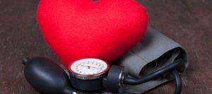 как-да-измерваме-правилно-кръвното-налягане