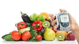 как-да-се-хранят-с-диабет