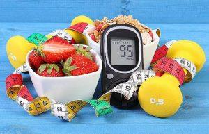 как-лекарите-лекуват-диабета
