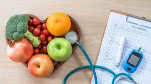как-лекуваме-диабета