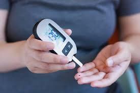 как-трябва-да-изглежда-диетата-на-хората-с-диабет