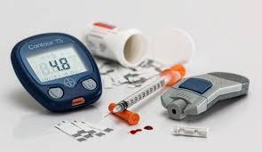 панкреатит-като-последици-от-нелекуван-диабет