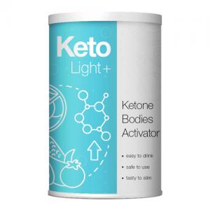 Keto Light Plus напитка - текущи отзиви на потребителите 2020 - съставки, как да го приемате, как работи, становища, форум, цена, къде да купя, производител - България