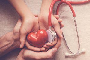 Heart Tonic колко струва, цена