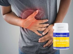 Liver Cleanse капсули, съставки, как да го приемате, как работи, странични ефекти