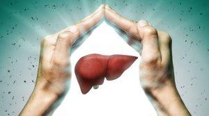 Liver Cleanse колко струва, цена