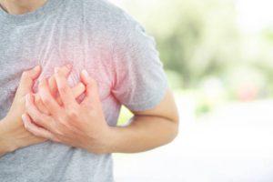 CardioActive колко струва, цена
