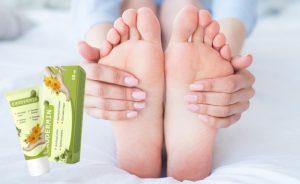 Exodermin крем, съставки, как да нанесете, как работи, странични ефекти