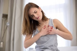 Hypertension Forte мнения, форум, коментари