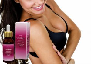 Vivolium капки, съставки, как да го използвате, как работи, странични ефекти