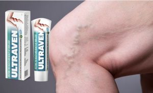 Ultraven гел, съставки, как да нанесете, как работи, странични ефекти