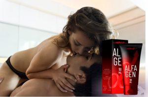 Alfagen гел, съставки, как да нанесете, как работи, странични ефекти